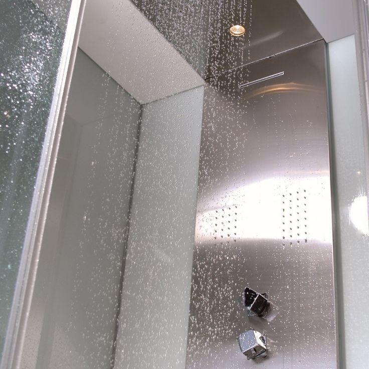 1000 ideas about duschkabine on pinterest duschkabine. Black Bedroom Furniture Sets. Home Design Ideas