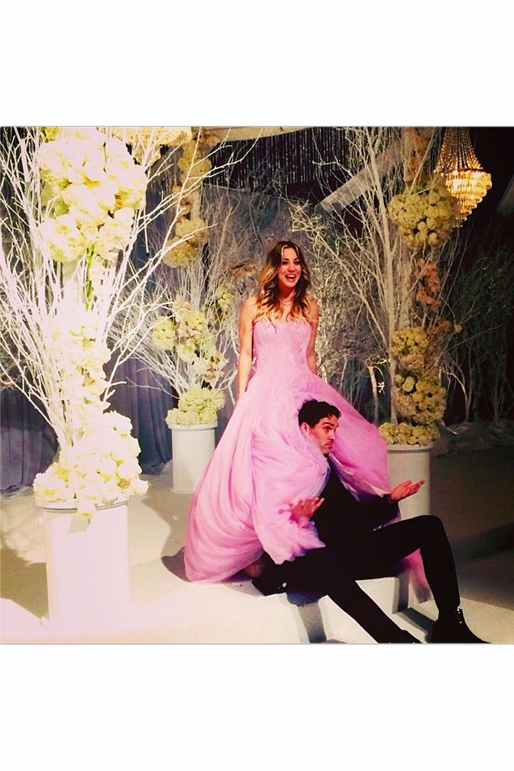 47 best Celebrity Weddings images on Pinterest | Celebrity weddings ...