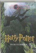 Harry Potter en de Vuurbeker  Harry Potter en de Vuurbeker  EUR 12.75  Meer informatie