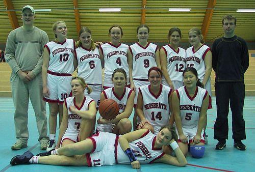 Persbraten jrK-2002