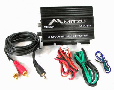 27378f8b2992d74d8e9857e8446e3d23 audio amplifier golf carts 10 best car audio images on pinterest speakers, electronics and mitzu amp wiring diagram at edmiracle.co