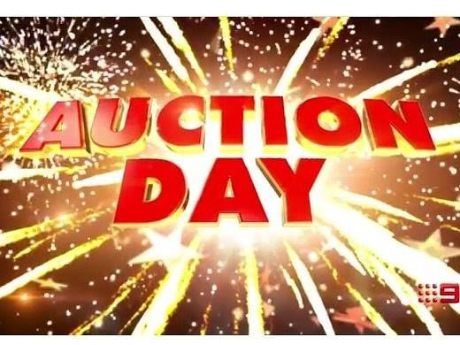It's. Almost. Time!! PLEASE NOTE: We will be posting images from tonight's Auction so if you're in a different time zone from Australian Eastern Time and don't want any spoilers please don't look at our Insta or Facebook accounts until The Block is on where you are! We don't want to dampen the excitement for anyone!! #9theblock #theblock #auctiontime #soexcited http://ift.tt/2fIOCWE