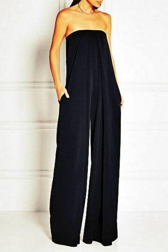 Χειροποίητη ολόσωμη φόρμα stories for queens χωρίς ράντες  http://handmadecollectionqueens.com/Γυναικεια-ολοσωμη-φορμα-χωρις-ραντες  #handmade #fashion #jumpsuit #clothing #storiesforqueens #women