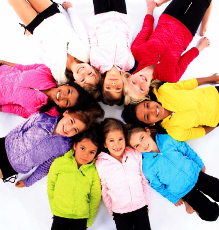 Luxe minky bubble hooides by Limeapple.  Soft, plush must have hoodie in a rainbow of colors. Best Holiday Gift for girls.
