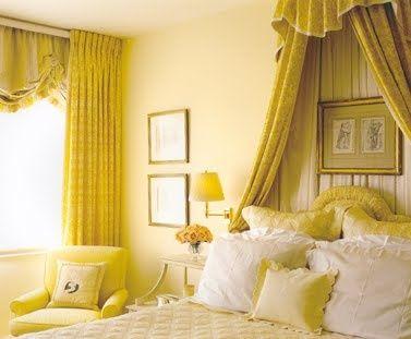 Interior Design Guru Alexa Hampton S Dorm Room Decor Tips