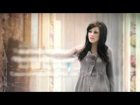 Kari Jobe: Steady My Heart (Official Lyric Video)