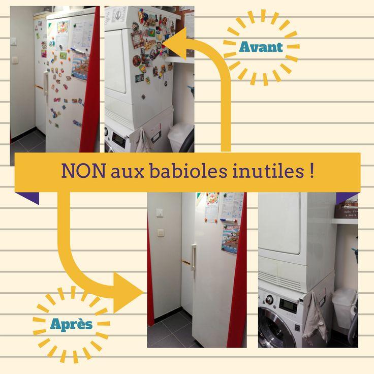 non-aux-babioles-inutiles