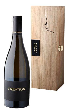 Art of Creation Wines