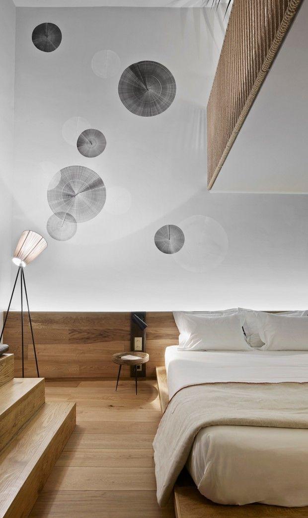 Die besten 25+ Pure hotel Ideen auf Pinterest Malediven hotels