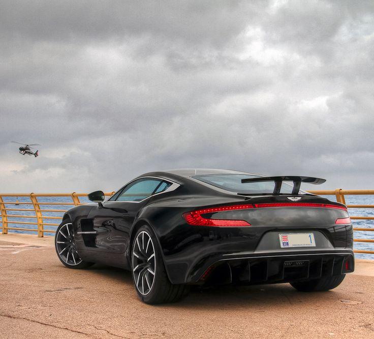 208 Best Aston Martin Images On Pinterest