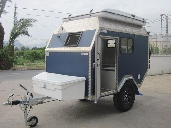 best 10 expedition trailer ideas on pinterest teardrop trailer off road teardrop trailer and. Black Bedroom Furniture Sets. Home Design Ideas