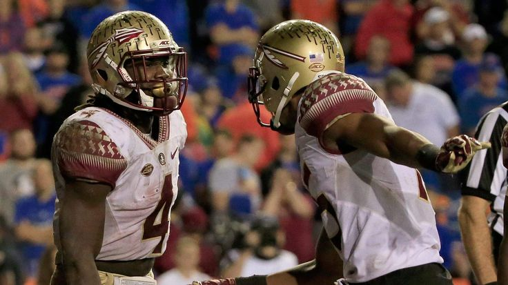 What Time & TV Channel Is the Florida State-Ole Miss Game On Today? - http://wp.me/p59zQO-7Vn