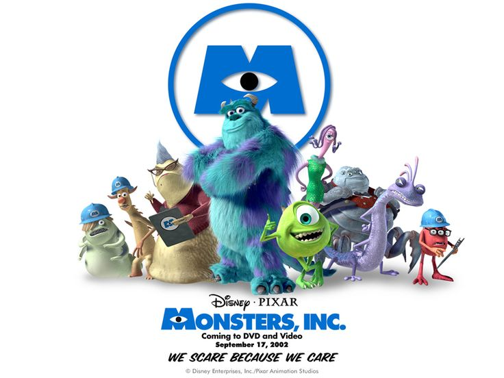 Watch Streaming HD Monsters Inc., starring Anthony Head, Adjoa Andoh, David Bedwall, Richard Clark. N/A #Documentary http://play.theatrr.com/play.php?movie=1025393