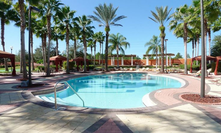 Groupon - 2- or 3-Night Stay at Fairways Florida Villas in Greater Orlando, FL. Groupon deal price: $209.00
