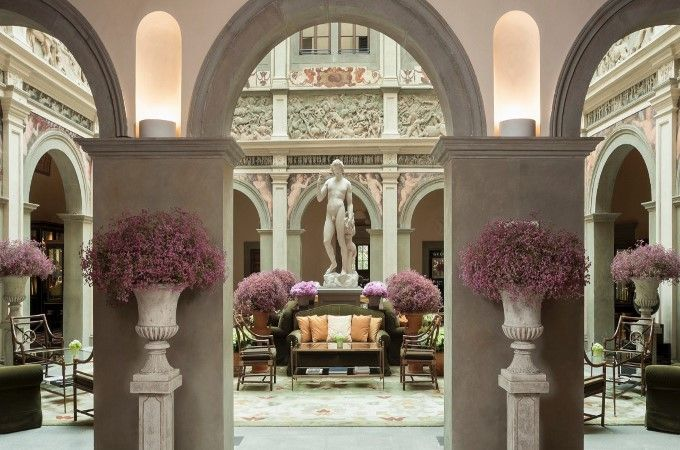resized_best-interior-designers-top-interior-designers-pierre-yves-rochon-four-seasons-firenze-