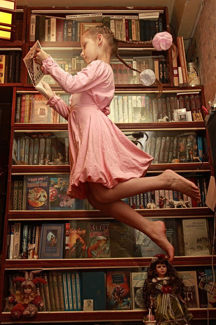 La magia de los libros - Página 4 2737d9ffe6e5c4566206f8e7c81489c4