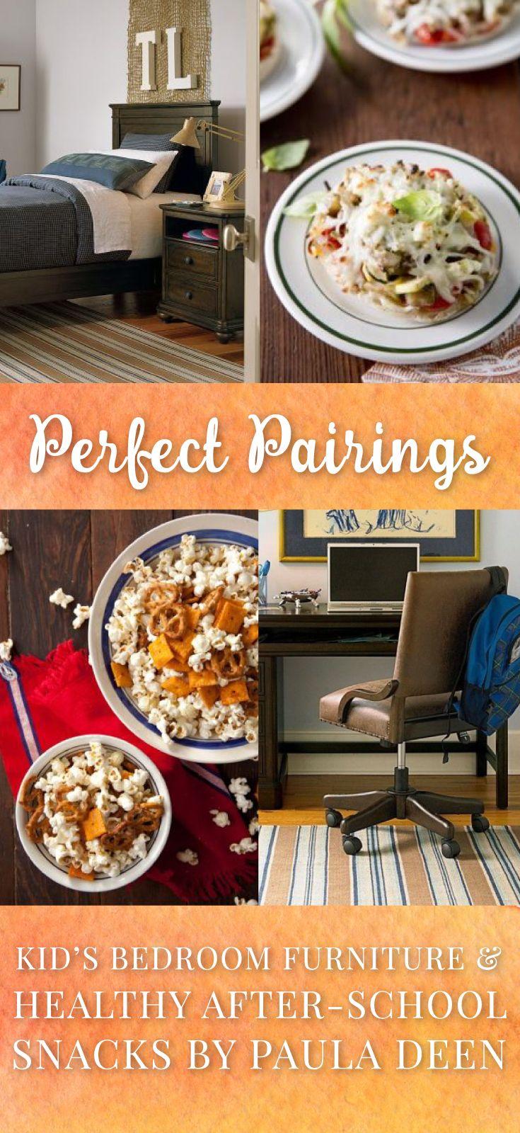 17 best all things paula deen images on pinterest paula deen