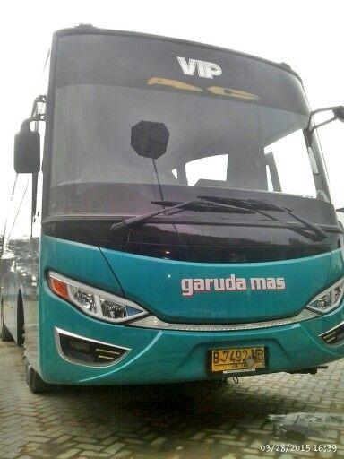 Best bus indonesia http://teguhonline7.blogspot.com