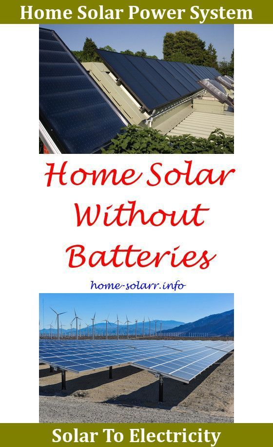 Do It Yourself Solar Home Energy Care Roof Shingles Installing Your Own