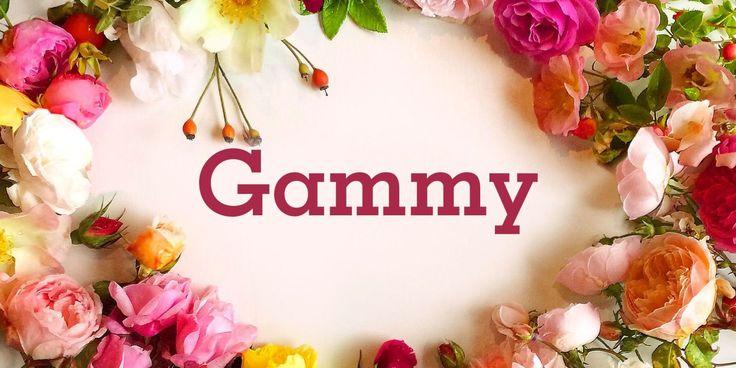 14 Nicknames Every Southern Grandma Will Love  - CountryLiving.com