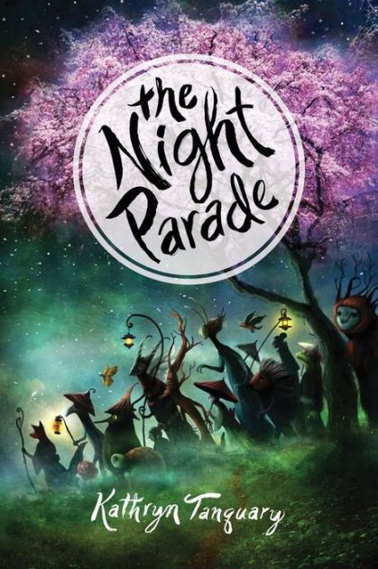 12 best gifts images on pinterest the night parade fandeluxe Image collections