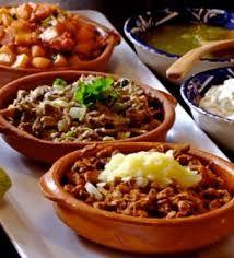 Servicio de Taquizas  en Guadalajara  Somos una empresa dedicada a elaborar Taquizas de Guizados con el sabor de la tradicional cocina mexicana. Ofrecemos desde la entrega de los guisados hasta un servicio completo de banquete para sus eventos y ocasiones especiales.