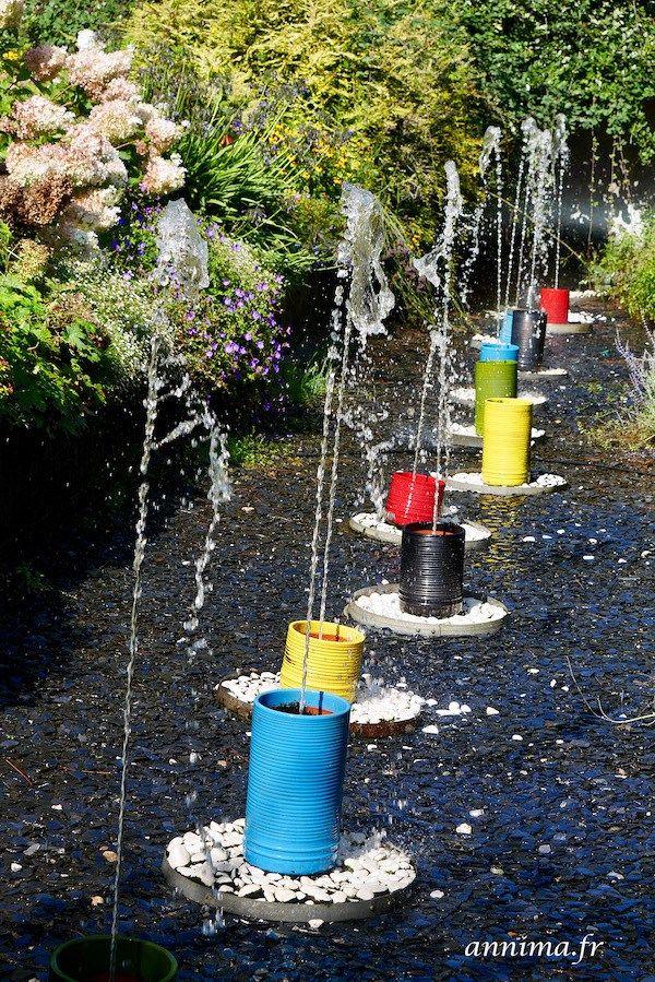 Une Sortie Exotique Le Jardin Des Martels Avec Images