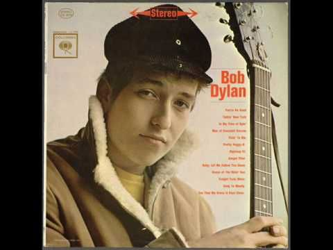 1963 release for Bob Dylan Blowin in the Wind I loved his lyrics...his singing..did not grab me and still does not. His lyrics are just so good.