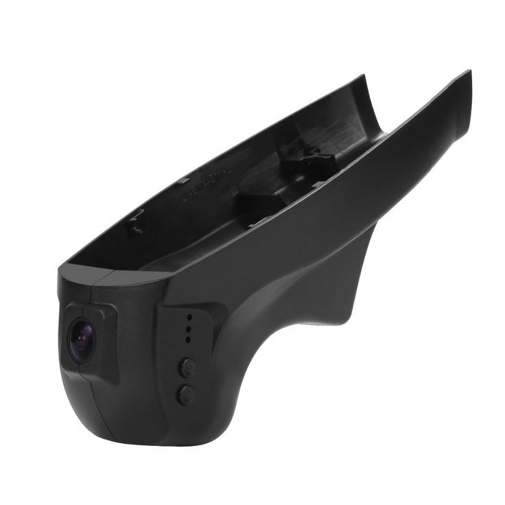 Awesome BMW 2017: Special Car DVR For BMW X5 F15 Wireless Car Front View Camera Novatek 96655 Nigh... Car24 - World Bayers Check more at http://car24.top/2017/2017/04/20/bmw-2017-special-car-dvr-for-bmw-x5-f15-wireless-car-front-view-camera-novatek-96655-nigh-car24-world-bayers/