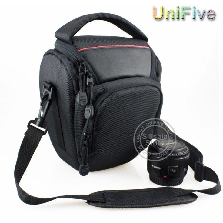 Waterproof Camera Case Bag for Canon DSLR EOS 1200D 1100D 1000D 100D 750D 700D 650D 500D 600D 550D 70D 60D T3i T4i T5i SL1 T3 Discounted Smart Gear http://discountsmarttech.com/products/waterproof-camera-case-bag-for-canon-dslr-eos-1200d-1100d-1000d-100d-750d-700d-650d-500d-600d-550d-70d-60d-t3i-t4i-t5i-sl1-t3/