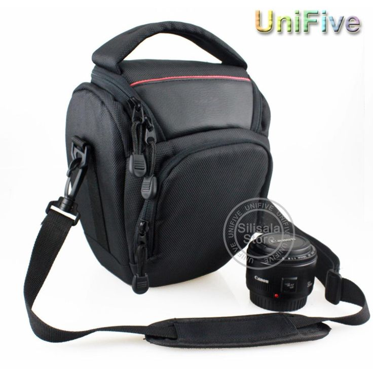 Waterproof Camera Case Bag for Canon DSLR EOS 1200D 1100D 1000D 100D 750D 700D 650D 500D 600D 550D 70D 60D T3i T4i T5i SL1 T3 Discounted Smart Gear http://discountsmarttech.com/products/waterproof-camera-case-bag-for-canon-dslr-eos-1200d-1100d-1000d-100d-750d-700d-650d-500d-600d-550d-70d-60d-t3i-t4i-t5i-sl1-t3/