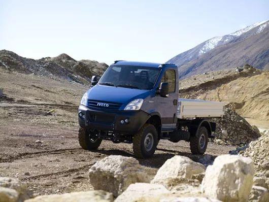 Trucks for sale at Truck Locator
