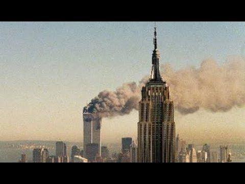 SZOK! PRAWDA SKRYWANA PRZEZ LATA: 11 września FILM DOKUMENTALNY LEKTOR PL