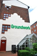 Groundwork UK's Lockside Meeting Rooms are located in central Birmingham and are only 5 minutes away from the National Indoor Arena, the International Convention Centre/Symphony Hall and Brindley Place. Lockside provides a range of meeting rooms, boardrooms and conference facilities at very competitive rates. Discounted packages are available for multiple bookings and to voluntary/charitable organisations.