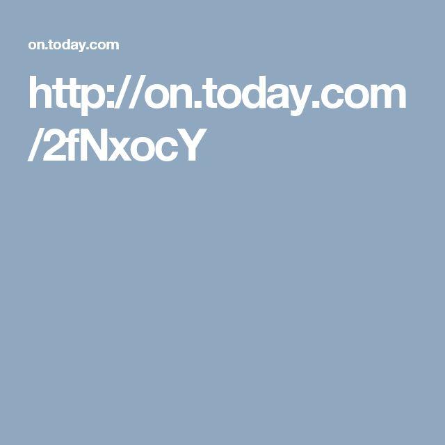 http://on.today.com/2fNxocY
