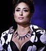 Kareena Kapoor Lakme Fashion Week 2012