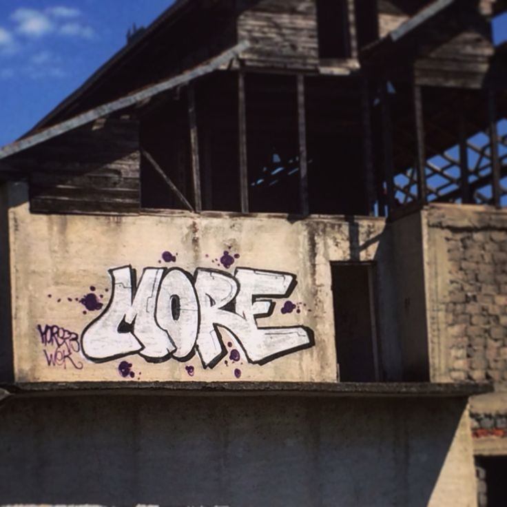 #love#chrome#vandalism