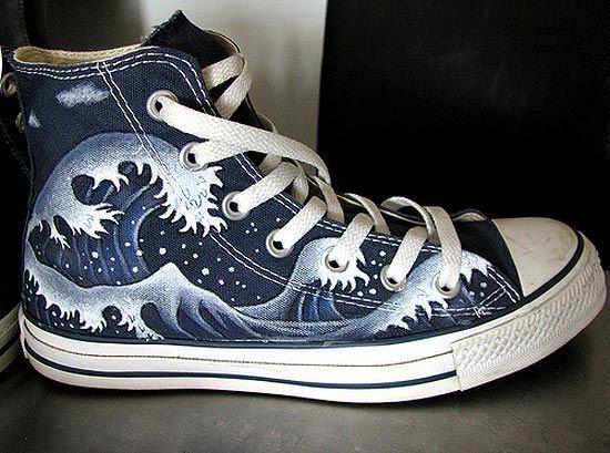 ceb7409ad8 custom sneakers sale   OFF69% Discounts