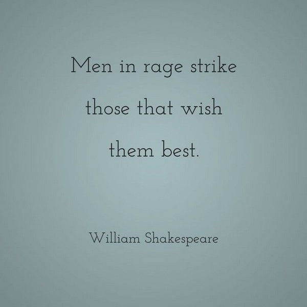 1000+ Funny Shakespeare Quotes On Pinterest