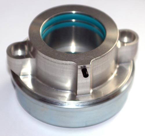 Uprated Clutch Release Bearing with OEM seals