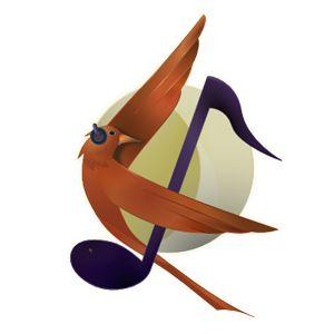 A Nightingale egy szabad forrású zenelejátszó, a szintén szabad szoftver, Songbird forkja. Ebből adódóan zenelejátszó és böngésző is egyben. Alapértelmezetten egyetlen bővítményt sem tartalmaz, ezért olyan szinten puritán, hogy az éppen játszott zeneszámot se követi a kijelölés… Ám, a Firefox alapnak köszönhetően számos kiegészítővel felruházható, ami nem csak a funkcionalitását, hanem a kinézetét is módosít(hat)ja.