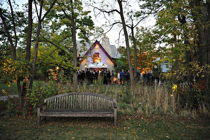 The Grove Redfield Estate, Northwest Chicago outdoor wedding venues, unique fun wedding photographer, Best Chicago photographer (36)