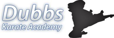 Awesome Martial Arts Summer Camps for kids in Gettysburg PA at Dubbs Karate Academy