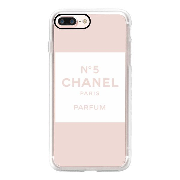 chanel iphone 7 case. chanel - iphone 7 case, plus cover, iphone case