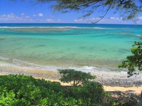 Kauai Beach Villa,Vacation Rentals Private Home in Haena,Kauai Haena Private Homes for rent