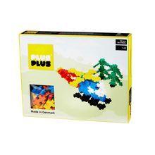 Plus Plus - MIDI Basic - 150 pcs (2-539)