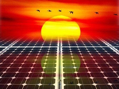 News* Fotovoltaico: si annuncia un ottimo 2014 per il mercato mondiale WWW.ORIZZONTENERGIA.IT #Solare, #EnergiaSolare, #Fotovoltaico, #EnergiaFotovoltaica, #PannelliSolari, #PannelliFotovoltaici, #ImpiantiSolati, #ImpiantiFotovoltaici, #FV
