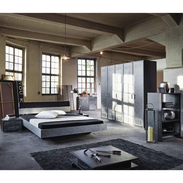 Vergroserung Kleiner Schlafzimmer. die besten 25+ kleine ...