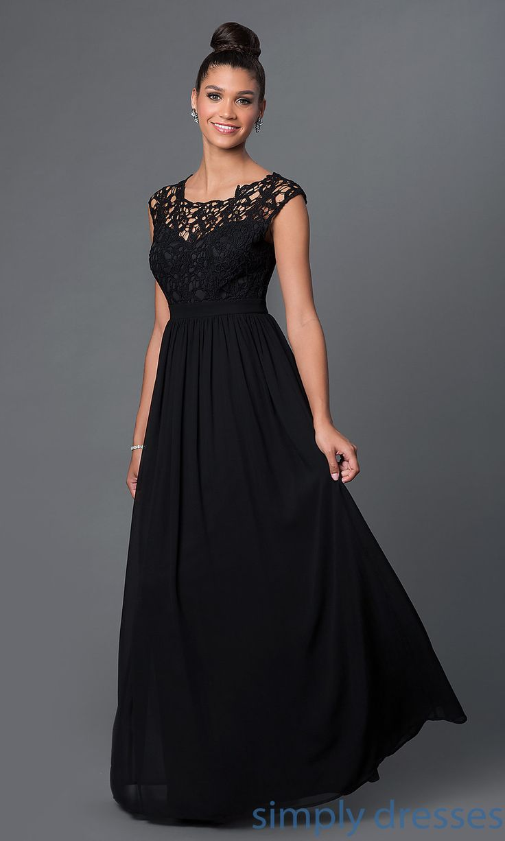 Wedding Inexpensive Formal Dresses 17 best ideas about inexpensive formal dresses on pinterest nude floor length lace cap sleeve bodice dress lp 23387
