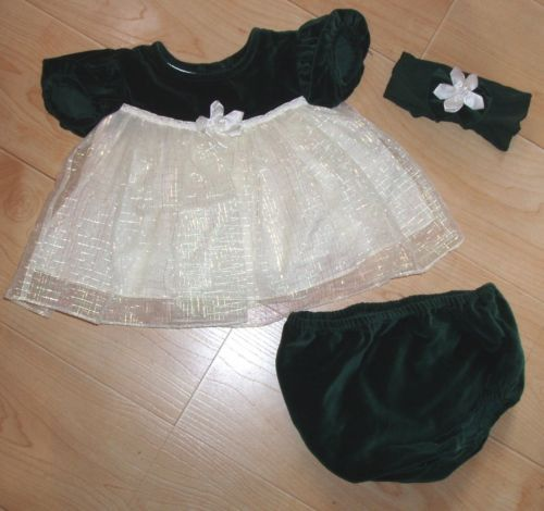 Christmas ideas on pinterest baby girl christmas dresses christmas